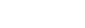 CT LogoStrapline Logo