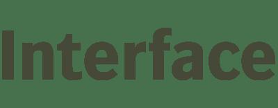 m-mcarpets client - Interface