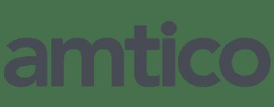 m-mcarpets client - amtico