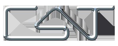 m-mcarpets client - Carpet accessories Trims Flooring Profiles