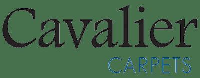 m-mcarpets client - Cavalier Carpets