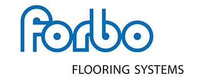 m-mcarpets client - forbo flooring