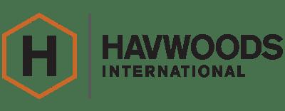 m-mcarpets client - Havwoods