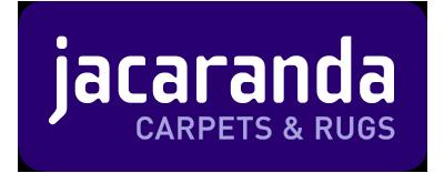 Jacaranda Carpets