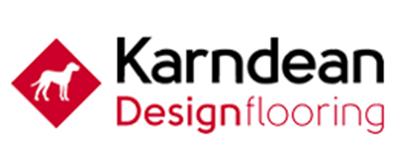 m-mcarpets client - Karndean Flooring