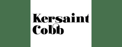 m-mcarpets client - Kersaint Cobb