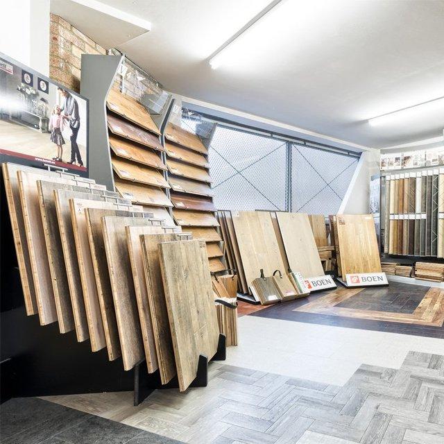 m-mcarpet timber flooring