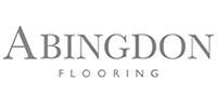 m-mcarpets client abingdon flooring