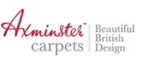 m-mcarpets client axminster carpets
