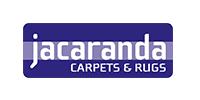 m-mcarpets client Jacaranda Carpets Rug