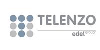 m-mcarpets client telenzo edel group