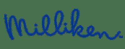 m-mcarpets client - Milliken