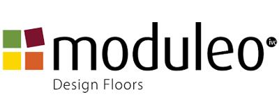 m-mcarpets client - Moduleo Flooring