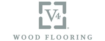 m-mcarpets client - V4 Wood Flooring