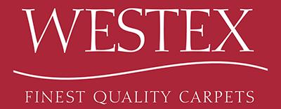 m-mcarpets client - Westex