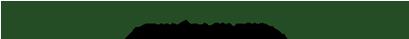 m-mcarpets contractors logo