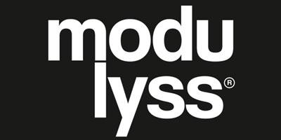 Modulyss carpets